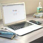 Experto-en-Google-Ads
