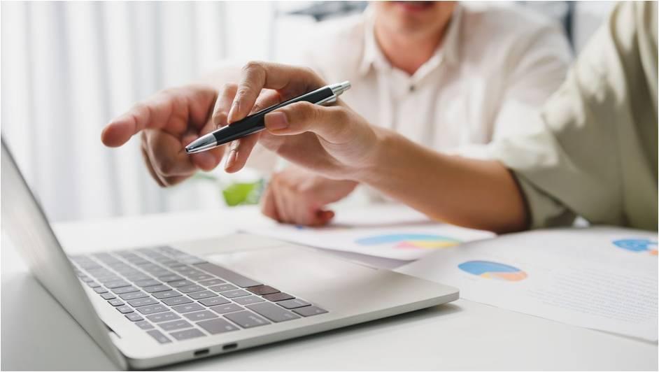 Reskilling: Aprende a Potenciar tus Habilidades como Freelancer