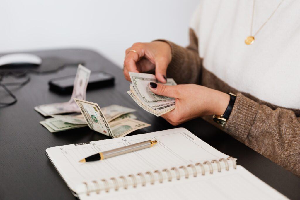 Trabajo Online en Dolares